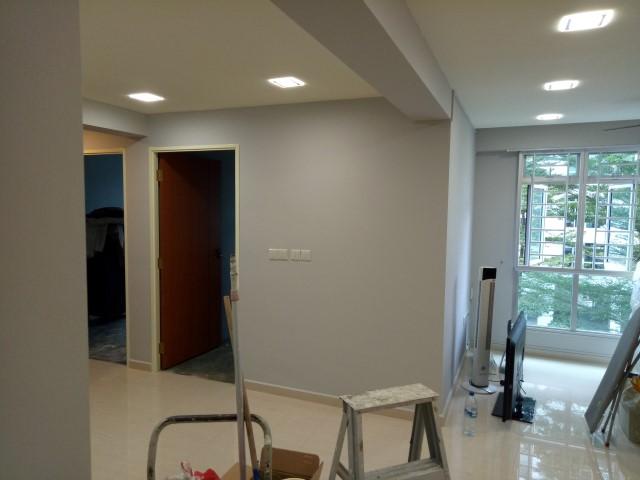 hdb-bto-flat-painting-work
